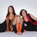 HP - Trio Esterelle